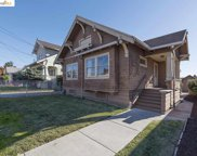 2100 38th Ave, Oakland image