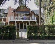 779   N Marengo Avenue, Pasadena image