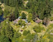 4214 Linnell, Deming image