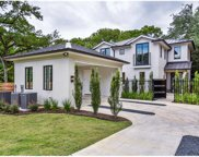 3614 Enfield Rd, Austin image