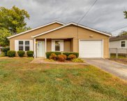 937 Mallow Dr, Madison image