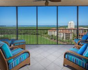 23540 Via Veneto Unit 1202, Bonita Springs image