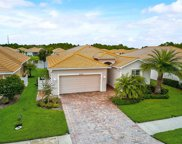 6408 Grand Cypress Boulevard, North Port image