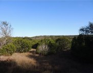Lot 5, 6, 7 and 8 Round Mountain Rd, Leander image