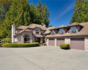 3611 215th Place SE, Bothell image