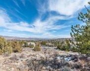 145 Hawken Rd., Reno image