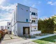 10916  Hesby St, North Hollywood image
