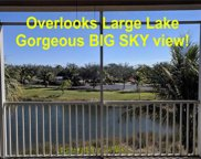 15125 Milagrosa DR Unit 202, Fort Myers image
