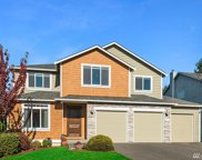 20337 86th Place NE, Bothell image