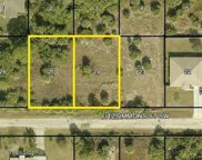 579 & 587 Fitzsimmons, Palm Bay image