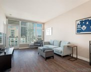 427 9th Avenue Unit #908, Downtown image