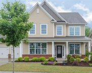 1605  Kilburn Lane, Fort Mill image