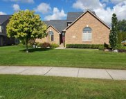 47631 Burlingame, Chesterfield image