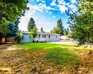 16245 83rd Wy SE, Yelm image
