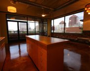 600 Central Avenue SW Unit UNIT 3D, Albuquerque image