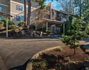 412 10th St Unit B301, Kirkland image