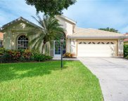 6249 Donnington Court, Sarasota image