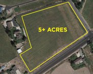 1684 S Mill Rd, Spanish Fork image