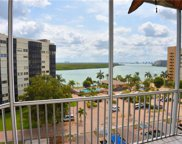 4331 Bay Beach LN Unit 654, Fort Myers Beach image