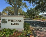 3425 Winding Oaks Drive Unit 13, Longboat Key image