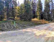 Lot 35 Woodland Springs Road, Lead image