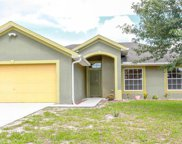 421 Lakeview Road, Poinciana image