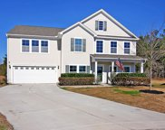 214 Pagoda Tree Drive, Goose Creek image