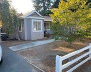 159 Brookside Ave, Santa Clara image