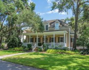 120 Coosaw Club  Drive, Beaufort image