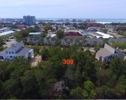 309 Summit Drive, Destin image