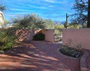 6221 N Avenida Del Burro, Tucson image