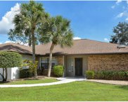 1730 Briar Creek Lane, Sarasota image