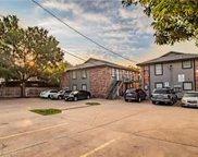 2053 Nw 21st Street Unit 8, Fort Worth image