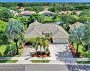 4811 NW 96th Dr, Coral Springs image