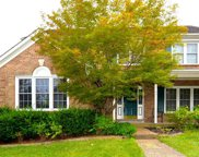 14104 Glendower, Louisville image