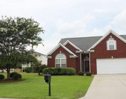 913 Waterton Ave, Myrtle Beach image