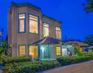 822-824 Allerton Ct, Pacific Beach/Mission Beach image