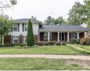 14460 Corallin, Chesterfield image