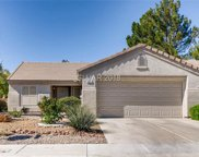 511 DART BROOK Place, Henderson image