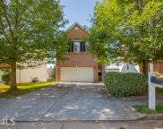 5851 Bridgeport Ct, Flowery Branch image