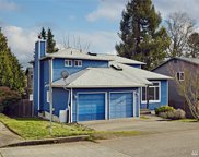 7700 26th Place SW, Seattle image