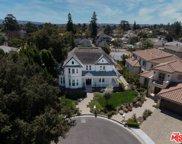 6250   N Charlotte Avenue, San Gabriel image