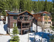 1101 Sandy Way, Olympic Valley image