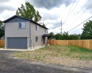 1464 E CENTRAL  AVE, Sutherlin image