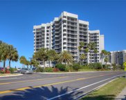 1660 Gulf Boulevard Unit PH-2, Clearwater Beach image