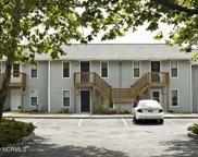 2548 Flint Drive Unit #6, Wilmington image