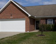 12452 Spring Trace, Louisville image