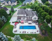 10811 Turne Grove, Fishers image