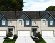 302 Trail Branch Court, Greer image