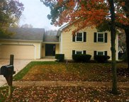 15027 Isleview Dr.,, Chesterfield image